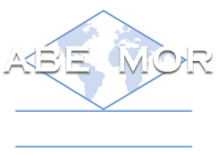 ABE MOR Diamond Cutters & Co.