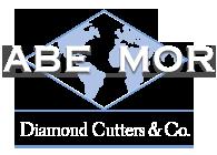 ABE MOR Diamond Cutters & Co.