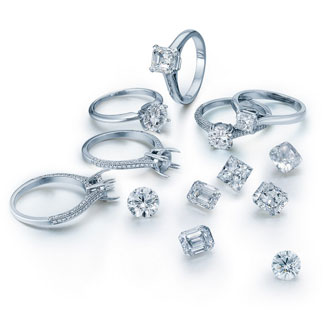 loose to how loosediamond diamonds jewellery buy